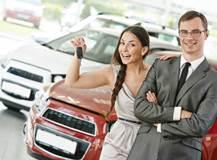 Автокредит без первоначального взноса, на подержанный автомобиль и новое авто - условия банков, отзывы