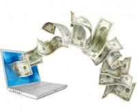 Заработок на отзывах в интернете - можно ли заработать деньги, сколько и на каких сайтах?