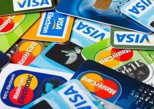 Лучшие предложения по дебетовым картам от разных банков