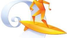 Реально ли заработать на серфинге сайтов: площадки для серфинга, процесс работы и отзывы о заработке