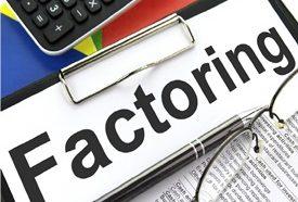 Факторинг или кредит? Что выбрать для развития бизнеса?