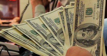 ТОП-5 альтернатив депозиту - куда выгодно вложить деньги физлицу