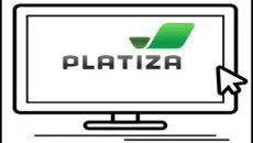 Как получить займ в МФО Platiza.ru онлайн на карту - условия предоставления, плюсы и минусы, отзывы клиентов
