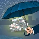 что такое страхование вклада - максимальная сумма возмещения, условия страхования и выплаты
