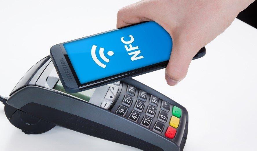 программа для карточек в телефоне