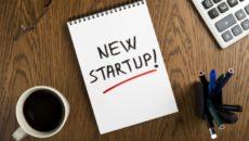 что такое стартап определение