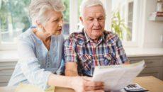 кредит - ограничение по возрасту