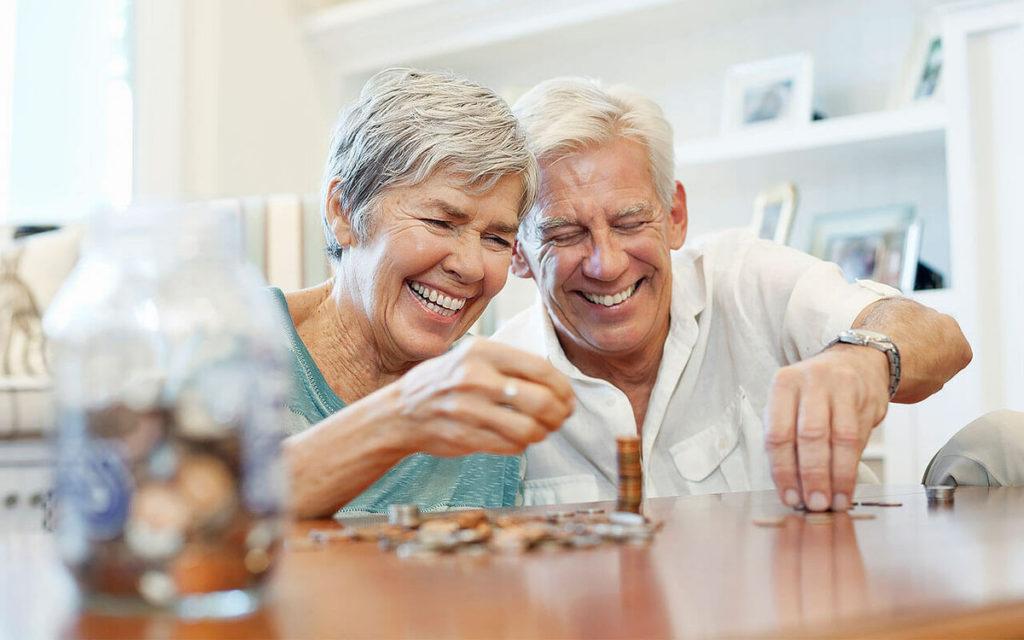 кредитные карты ограничения по возрасту