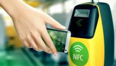 """3 инструкции по сервису """"Мобильный билет"""": как подключить, пополнить и проверить баланс"""