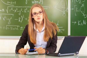 ТОП-5 способов заработать учителю на дому онлайн в период коронавируса