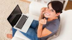 7 советов, как взять ипотеку самозанятым гражданам 2020 и почему могут отказать в кредите