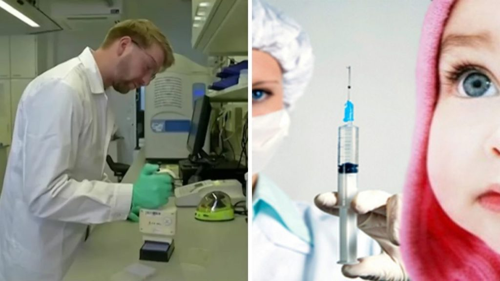 О вреде вакцинирования часто говорят не только простые обыватели. Некоторые представители высшего общества придерживаются такого же мнения.