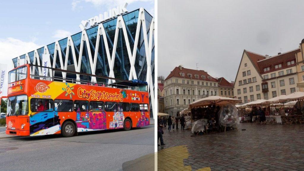 С 25 апреля в стране отменяют локдаун, начнут работать большинство объектов культуры и искусства