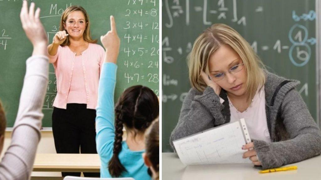 Индексация зарплат учителей из федерального бюджета начнется с 1 октября