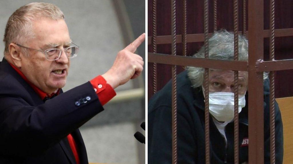 Будет ли в этом году амнистия для заключенных и по каким статьям